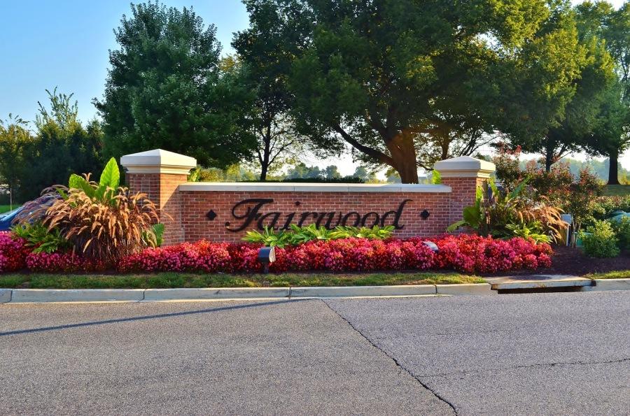 Fiarwood